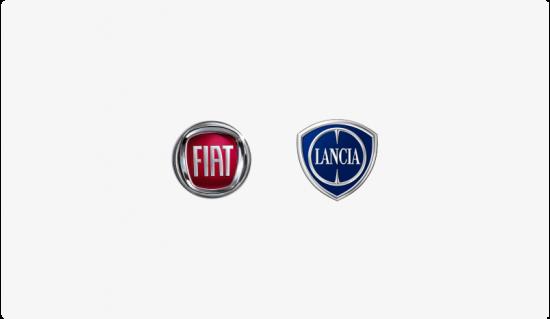 Fiat Lancia Club Serbia
