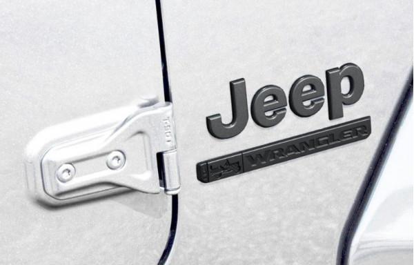 Jeep ove godine proslavlja 80. rođendan istorije i inovacije