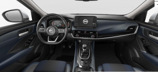 QQ 1.3 158CVT 4WD NCO SUN PP