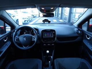 Renault Clio 1.5 dCi ZEN