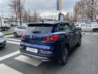 Renault Kadjar Intens dCi 115