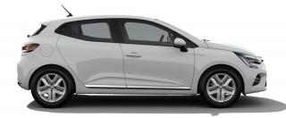 Renault Clio Zen dCi 85
